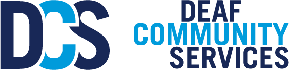 Deaf Community Services of San Diego – Promoting the full participation of deaf and hard-of-hearing people in all aspects of society