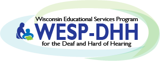 Wisconsin Educational Services Program for the Deaf and Hard of Hearing