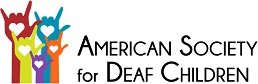 ASL Stories Directory - American Society for Deaf Children