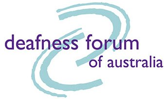 Deaf culture is rich in language, the arts and community | Deafness Forum of Australia