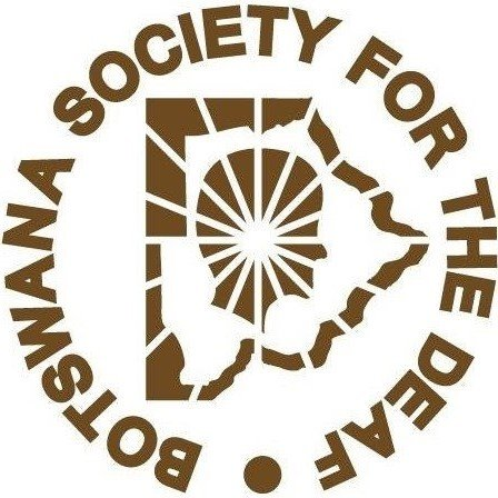 Botswana society for the Deaf