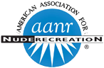 AANR | Nudist | American Association for Nude Recreation