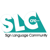 CFC Sign Language